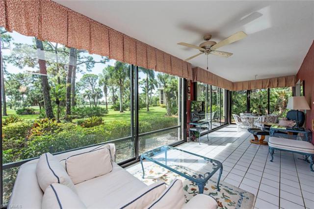 1215 Wildwood Ln, Naples, FL 34105 (MLS #218066364) :: Clausen Properties, Inc.
