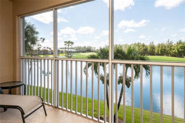 3840 Sawgrass Way #2825, Naples, FL 34112 (#218066463) :: Equity Realty