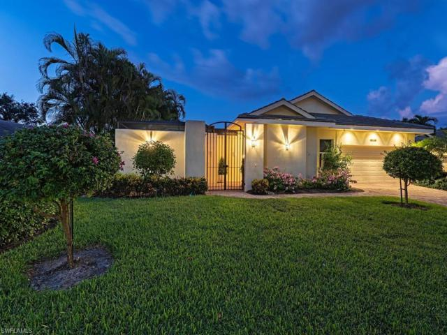 2901 Greenflower Ct, Bonita Springs, FL 34134 (#218066663) :: Equity Realty