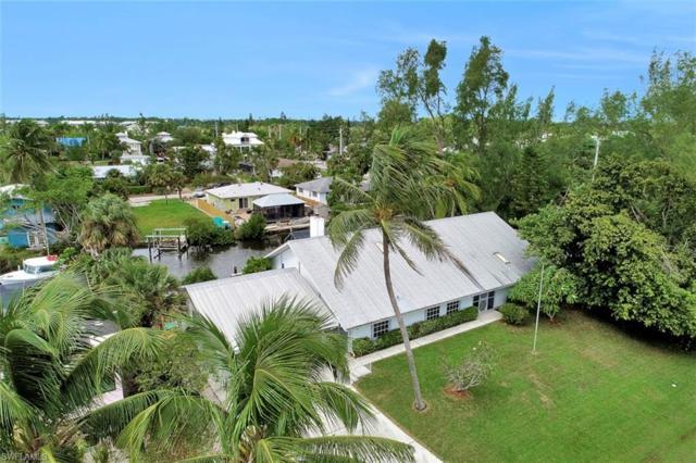 2958 Cypress St, Naples, FL 34112 (MLS #218066666) :: Clausen Properties, Inc.
