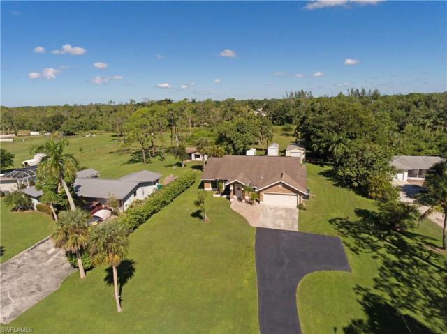 5347 Myrtle Ln, Naples, FL 34113 (MLS #218066940) :: Clausen Properties, Inc.