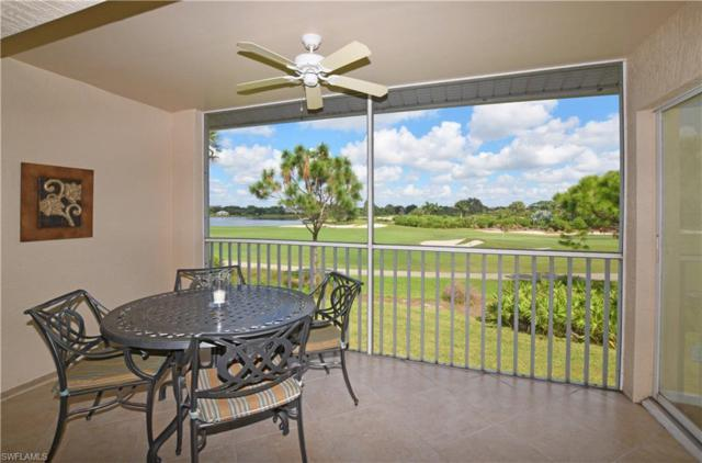 26901 Clarkston Dr #206, Bonita Springs, FL 34135 (#218067224) :: Equity Realty