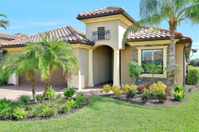 12578 Fenhurst Way, Naples, FL 34120 (#218067633) :: Equity Realty