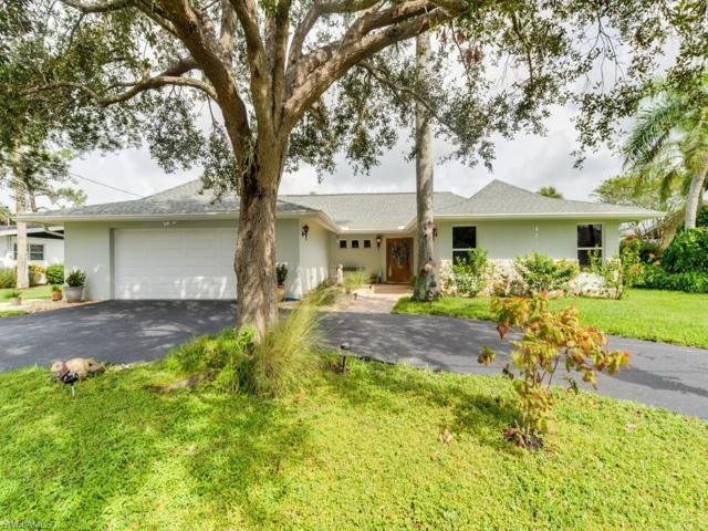 161 Viking Way, Naples, FL 34110 (#218067790) :: Equity Realty