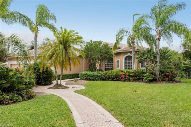 3409 Mystic River Dr, Naples, FL 34120 (MLS #218067840) :: RE/MAX Realty Group