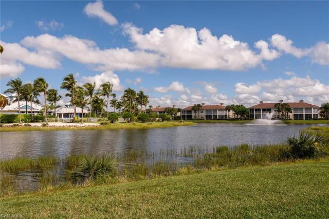 3065 Driftwood Way #4204, Naples, FL 34109 (#218067849) :: Equity Realty