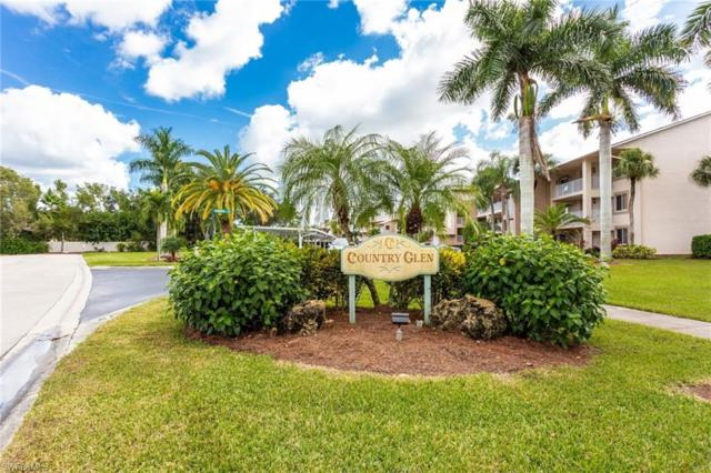 7360 Glenmoor Ln #4103, Naples, FL 34104 (MLS #218068197) :: The New Home Spot, Inc.