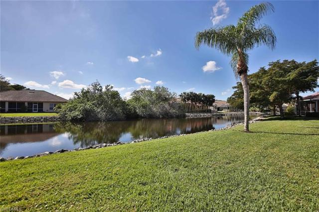 9194 Las Maderas Dr, Bonita Springs, FL 34135 (MLS #218068343) :: RE/MAX DREAM