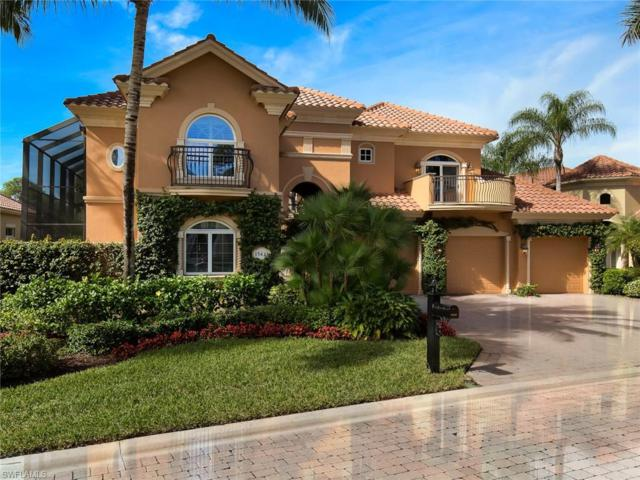 15433 Milan Way, Naples, FL 34110 (#218068385) :: The Key Team