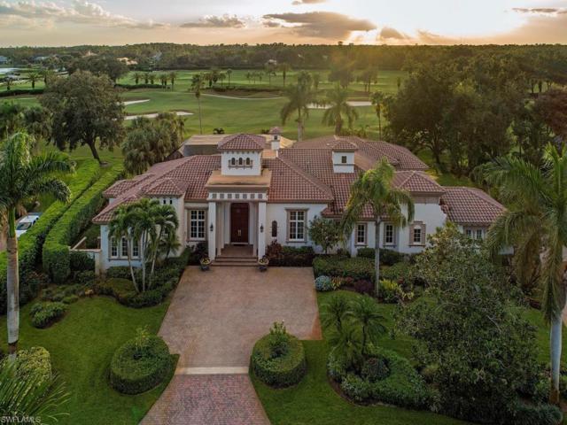 13710 Pondview Cir, Naples, FL 34119 (MLS #218068917) :: Clausen Properties, Inc.