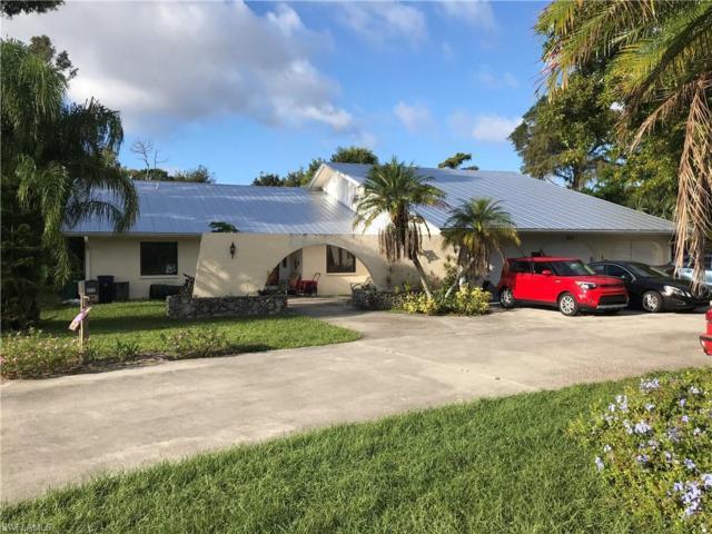 883 Cassena Rd, Naples, FL 34108 (MLS #218068934) :: Clausen Properties, Inc.