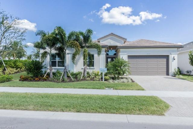 28507 Wharton Dr, Bonita Springs, FL 34135 (MLS #218068987) :: Clausen Properties, Inc.