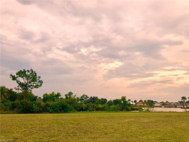 170 Sunset Cay, Naples, FL 34114 (MLS #218068994) :: Clausen Properties, Inc.