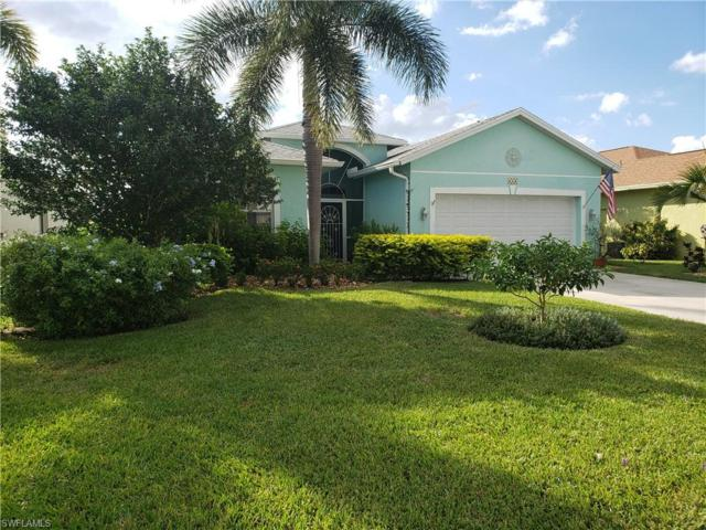 454 Crossfield Cir, Naples, FL 34104 (#218069007) :: Equity Realty