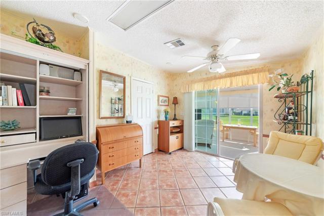 26811 Sammoset Way, Bonita Springs, FL 34135 (MLS #218069129) :: RE/MAX DREAM