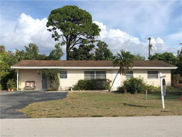 5084 Napoli Dr, Naples, FL 34103 (MLS #218069184) :: RE/MAX Realty Group