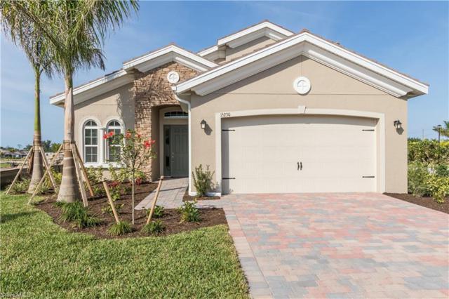 15230 Floresta Ln, Fort Myers, FL 33908 (MLS #218069298) :: RE/MAX DREAM