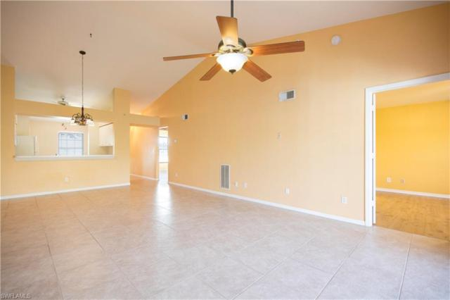 3245 Cypress Glen Way #523, Naples, FL 34109 (MLS #218069495) :: RE/MAX DREAM