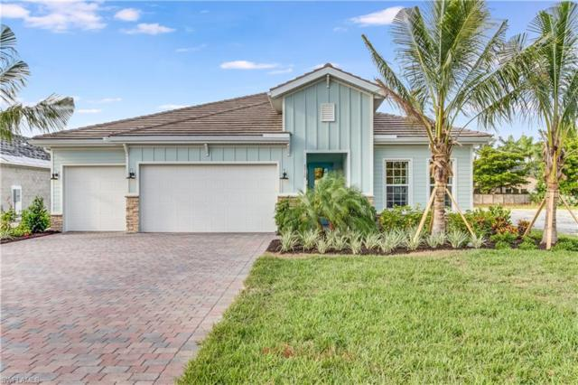 1280 Caloosa Pointe Dr, Fort Myers, FL 33901 (MLS #218069906) :: Clausen Properties, Inc.
