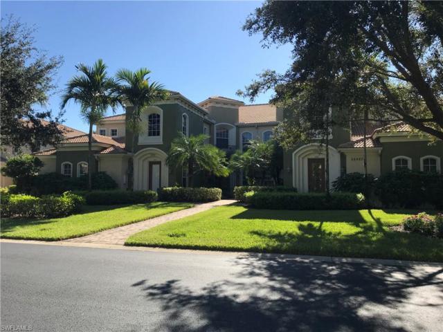 28480 Altessa Way #101, Bonita Springs, FL 34135 (MLS #218069992) :: RE/MAX DREAM