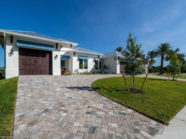 125 Sharwood Dr, Naples, FL 34110 (MLS #218070128) :: RE/MAX Realty Group