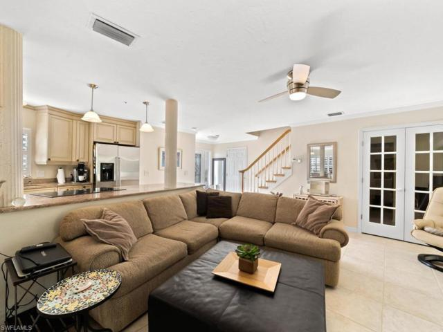 1495 Blue Point Ave C, Naples, FL 34102 (MLS #218070186) :: The New Home Spot, Inc.