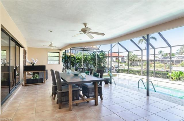 1850 Kingfish Rd, Naples, FL 34102 (MLS #218070587) :: The Naples Beach And Homes Team/MVP Realty