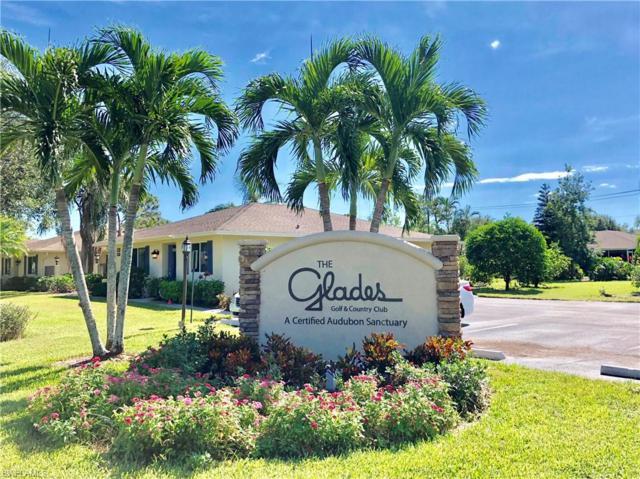 191 Penny Ln #2, Naples, FL 34112 (MLS #218070653) :: Clausen Properties, Inc.