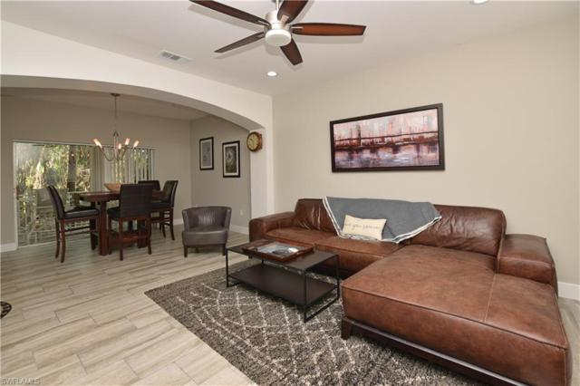 3309 Lisa Ln #4, Naples, FL 34109 (MLS #218070928) :: Clausen Properties, Inc.