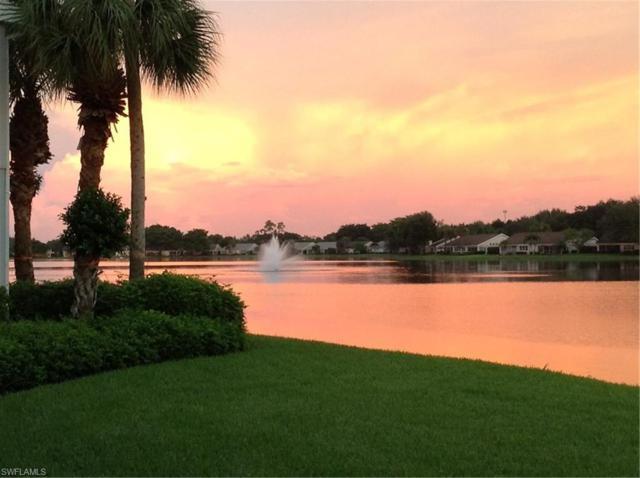 2841 Citrus Lake Dr K-104, Naples, FL 34109 (#218071296) :: Equity Realty