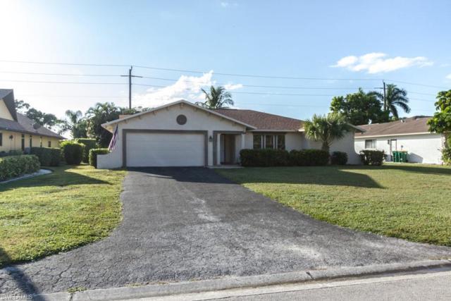 2201 Kings Lake Blvd, Naples, FL 34112 (MLS #218071380) :: The New Home Spot, Inc.