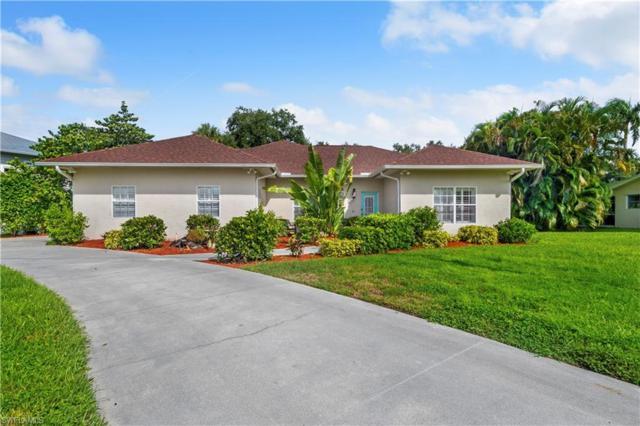 10291 River Dr, Bonita Springs, FL 34135 (MLS #218071574) :: The New Home Spot, Inc.