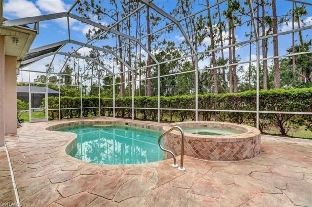 5801 Waxmyrtle Way, Naples, FL 34109 (#218071601) :: The Key Team