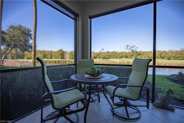 10317 Heritage Bay Blvd #1412, Naples, FL 34120 (#218071915) :: Equity Realty