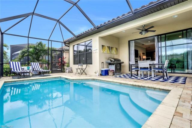8336 Lucello Ter N, Naples, FL 34114 (MLS #218072557) :: The Naples Beach And Homes Team/MVP Realty