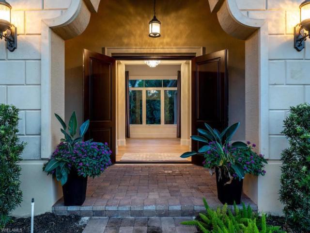 2136 Torino Way, Naples, FL 34105 (MLS #218072576) :: Clausen Properties, Inc.