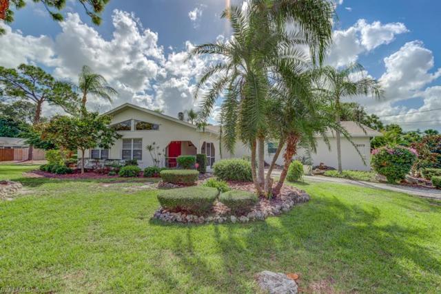 4973 Royal Palm Dr, Estero, FL 33928 (MLS #218072818) :: RE/MAX Realty Group