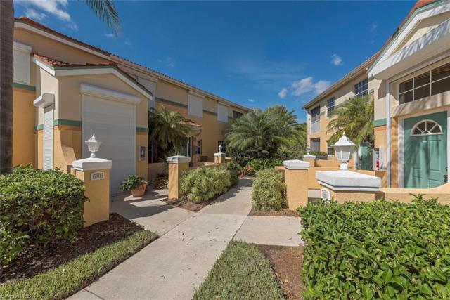 10801 Crooked River Rd #103, Estero, FL 34135 (#218072892) :: Equity Realty
