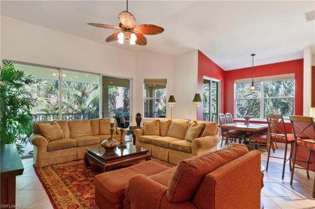 2004 Tarpon Bay Dr N #202, Naples, FL 34119 (#218073112) :: Equity Realty