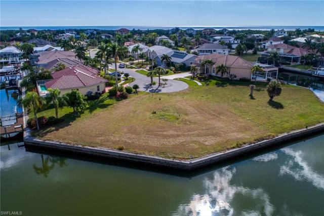 641 Blackmore Ct, Marco Island, FL 34145 (MLS #218073183) :: Clausen Properties, Inc.