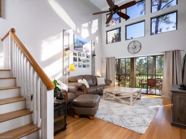 27137 Oakwood Lake Dr, Bonita Springs, FL 34134 (MLS #218073257) :: Clausen Properties, Inc.