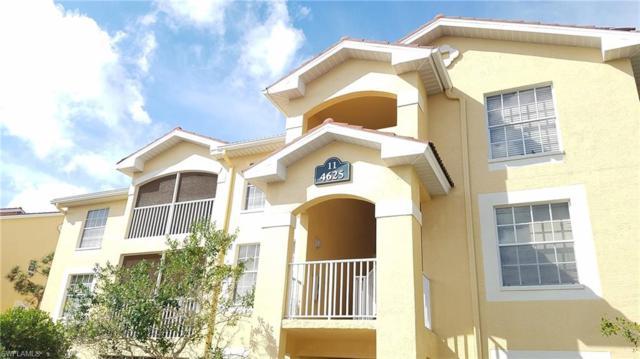 4625 Saint Croix Ln #1137, Naples, FL 34109 (#218073555) :: Equity Realty