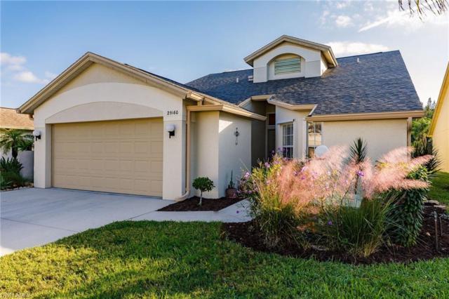 25160 Golf Lake Cir, Bonita Springs, FL 34135 (MLS #218074098) :: Clausen Properties, Inc.