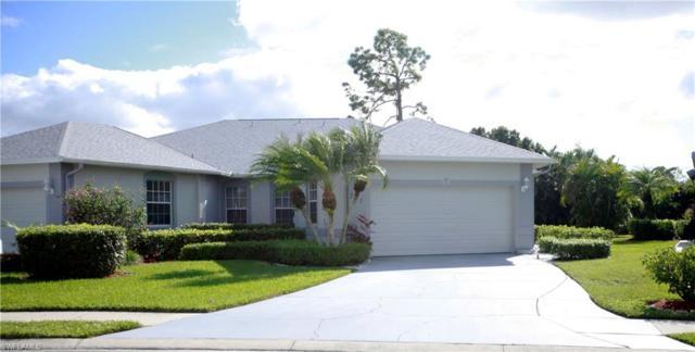 771 Crossfield Cir, Naples, FL 34104 (MLS #218074295) :: Clausen Properties, Inc.