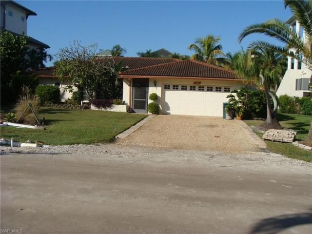 211 Conners Ave, Naples, FL 34108 (#218074607) :: Equity Realty