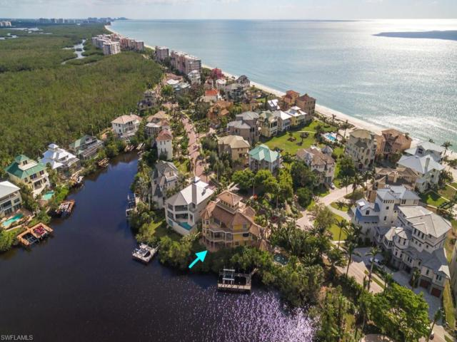 230 Barefoot Beach Blvd, Bonita Springs, FL 34134 (MLS #218074983) :: Clausen Properties, Inc.