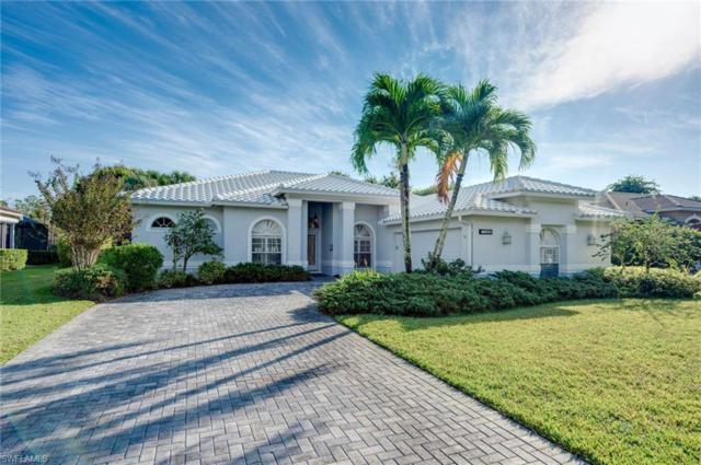 7806 Naples Heritage Dr, Naples, FL 34112 (MLS #218075026) :: The New Home Spot, Inc.