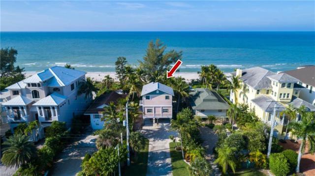 26564 Hickory Blvd, Bonita Springs, FL 34134 (MLS #218075076) :: The New Home Spot, Inc.