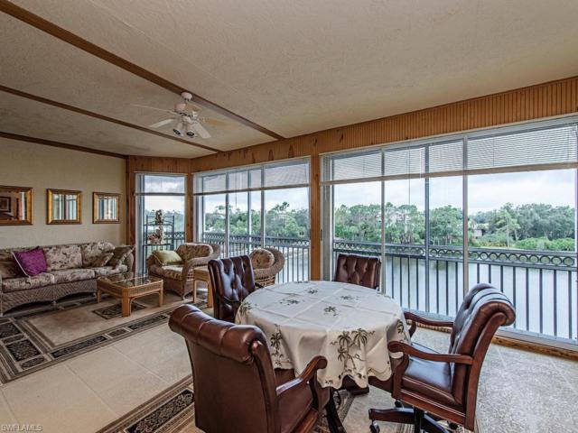 740 Waterford Dr #402, Naples, FL 34113 (#218075241) :: RealPro Realty