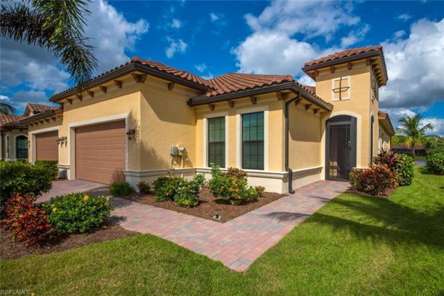 9124 Isla Bella Cir, Bonita Springs, FL 34135 (MLS #218075285) :: Clausen Properties, Inc.